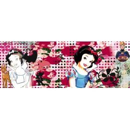 Branca de Neve Charming Snow White da Disney
