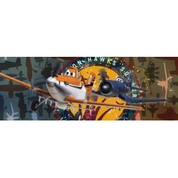 Aviões Squadron da Disney
