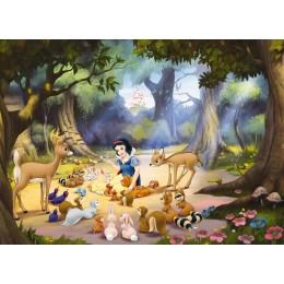 Branca de Neve da Disney