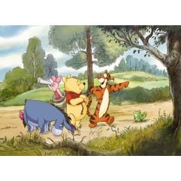 Winnie Expedition da Disney