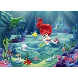 Arielle da Disney