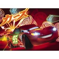 Carros Faisca Macqeen Neon