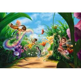 Fairies Meadow