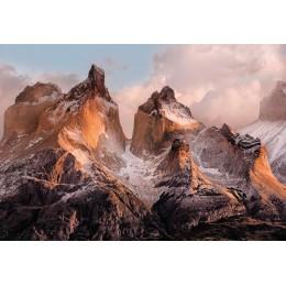 Papel de Parede Torres del Paine