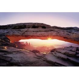 Fotomural Papel de Parede Arch Canyon
