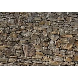 Papel de Parede Textura Pedra