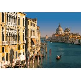 Fotomural Papel de Parede Venezia